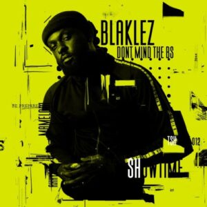 Blaklez – Turn The Lights Off ft. PdotO Mp3 Download Lyrics