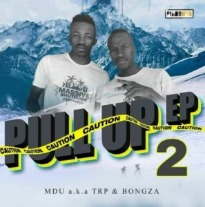 Mdu aka TRP & BONGZA – Ngithembe ft. Sha Sha Mp3 Download Lyrics