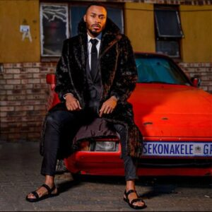Zulu Mkhathini – Sekonakele Mp3 Download Lyrics