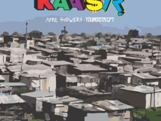 YoungstaCPT & April Showers – Kaasy? Mp3 Download Lyrics