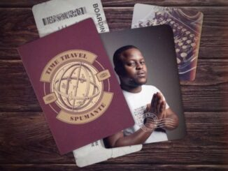 Spumante – I Would Love To ft. Kabza De Small & Mhaw Keys Mp3 Download Lyrics