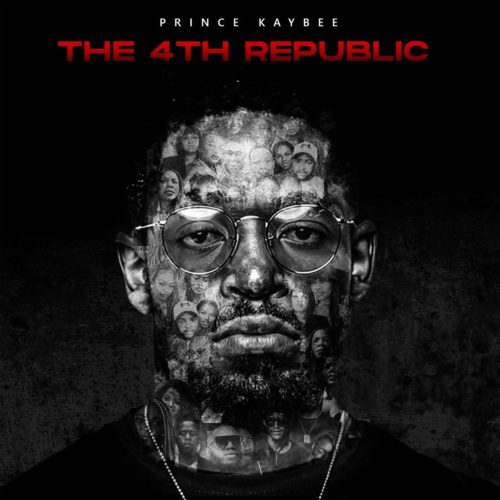 Prince Kaybee – The Republic ft. Afro Brotherz Mp3 Download Lyrics