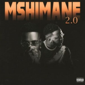 Stino LeThwenny – Mshimane 2.0 ft. K.O & Major League Mp3 Download Lyrics