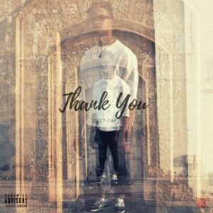 pH Raw X – Thank You Mp3 Download Lyrics