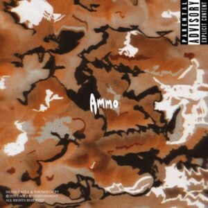 Shane Eagle & YoungstaCPT – AMMO Mp3 Download Lyrics