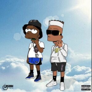 LesediTheDJ – Blessings ft. Blxckie Mp3 Download Lyrics