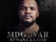 Mdoovar – Izolo Mp3 Download Lyrics